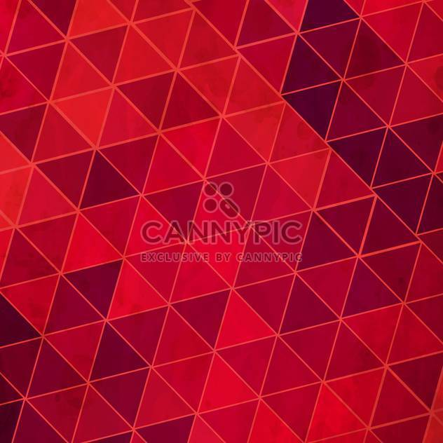 abstract glittering celebration background - Free vector #134270
