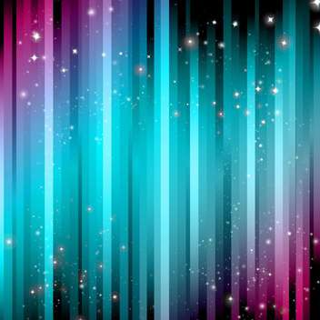 abstract colorful bright texture - vector gratuit #133980